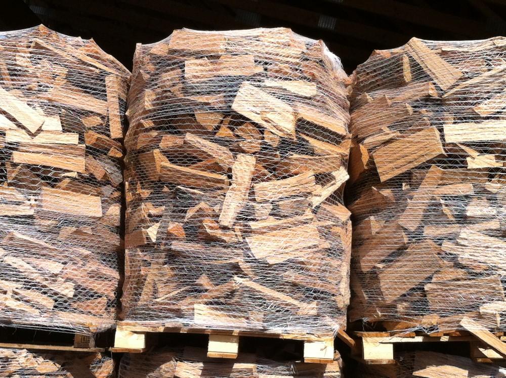 Forstservice Wirthmüller Forstdienstleistungen Brennholzhandel